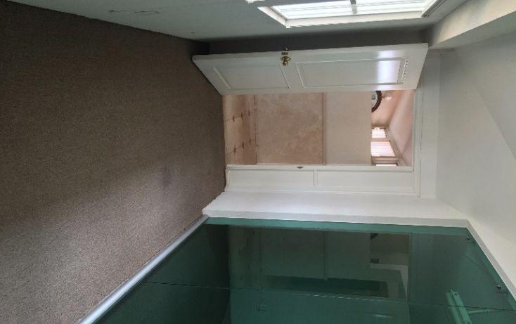 Foto de casa en venta en nunkini 234, jardines del ajusco, tlalpan, df, 1715520 no 42