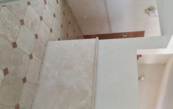 Foto de casa en venta en nunkini 234, jardines del ajusco, tlalpan, df, 1715520 no 43