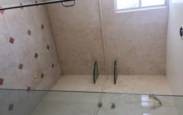 Foto de casa en venta en nunkini 234, jardines del ajusco, tlalpan, df, 1715520 no 44