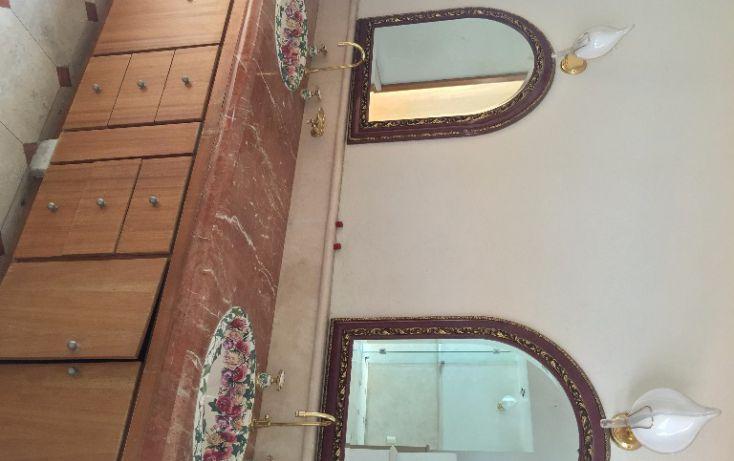 Foto de casa en venta en nunkini 234, jardines del ajusco, tlalpan, df, 1715520 no 47