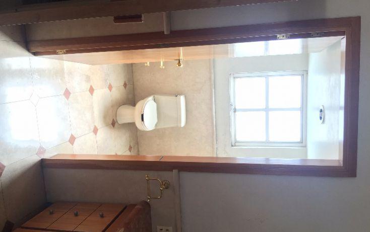 Foto de casa en venta en nunkini 234, jardines del ajusco, tlalpan, df, 1715520 no 48