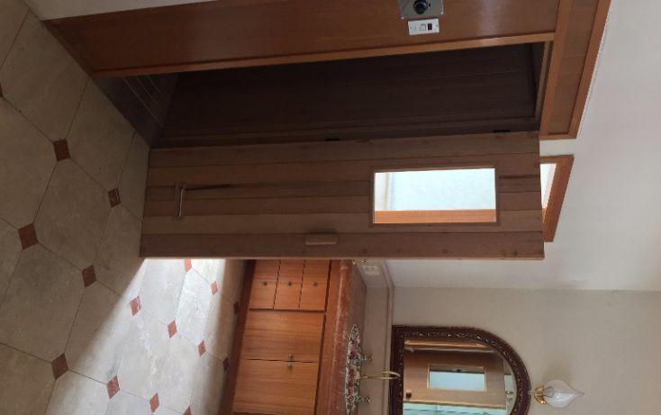Foto de casa en venta en nunkini 234, jardines del ajusco, tlalpan, df, 1715520 no 49
