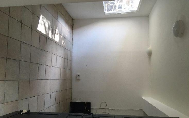 Foto de casa en venta en nunkini 234, jardines del ajusco, tlalpan, df, 1715520 no 51