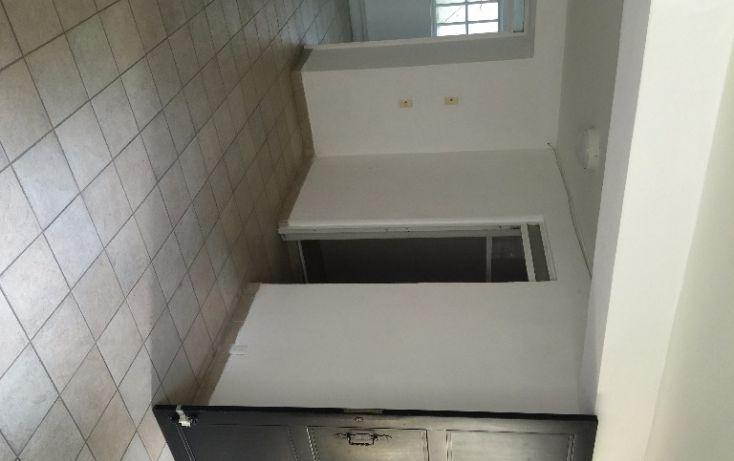 Foto de casa en venta en nunkini 234, jardines del ajusco, tlalpan, df, 1715520 no 52