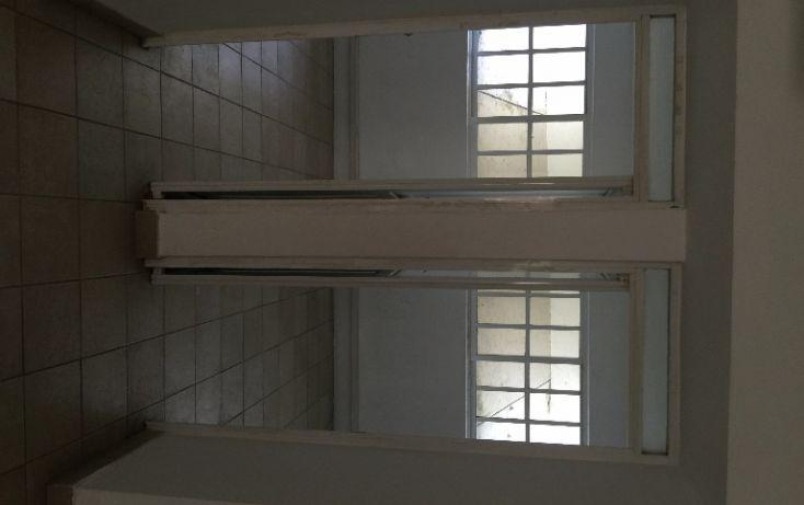 Foto de casa en venta en nunkini 234, jardines del ajusco, tlalpan, df, 1715520 no 55