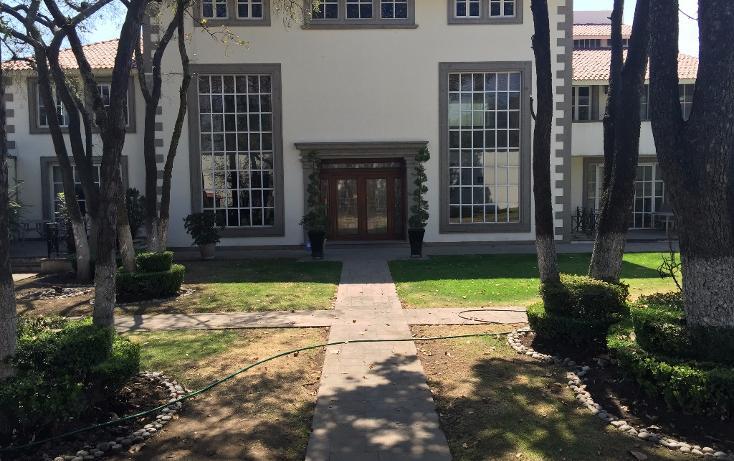 Foto de casa en venta en nunkini 234 , jardines del ajusco, tlalpan, distrito federal, 1715520 No. 01