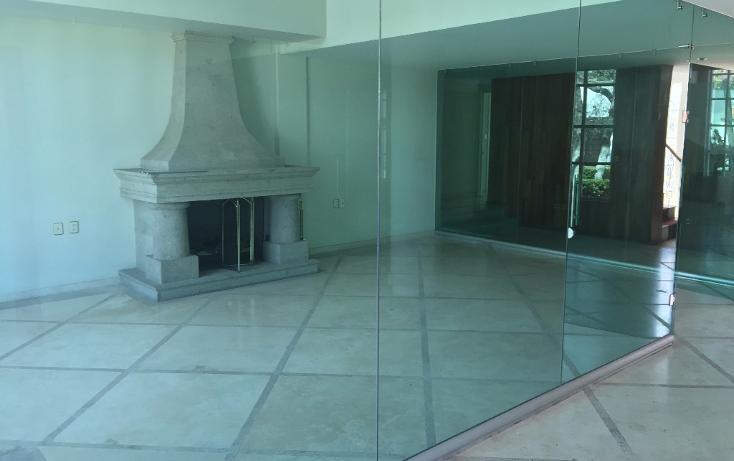 Foto de casa en venta en nunkini 234 , jardines del ajusco, tlalpan, distrito federal, 1715520 No. 07