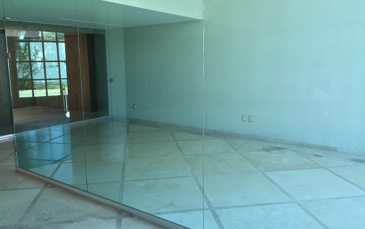 Foto de casa en venta en nunkini 234 , jardines del ajusco, tlalpan, distrito federal, 1715520 No. 08