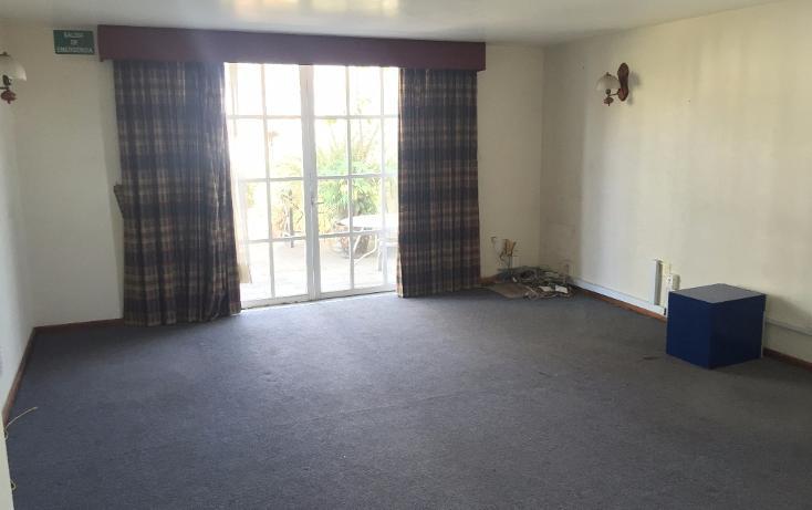 Foto de casa en venta en nunkini 234 , jardines del ajusco, tlalpan, distrito federal, 1715520 No. 14