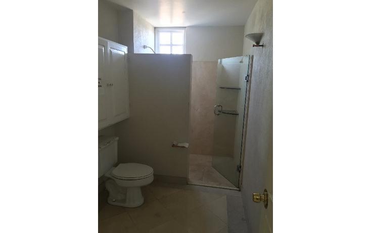 Foto de casa en venta en nunkini 234 , jardines del ajusco, tlalpan, distrito federal, 1715520 No. 16