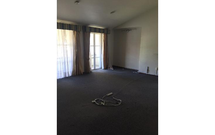 Foto de casa en venta en nunkini 234 , jardines del ajusco, tlalpan, distrito federal, 1715520 No. 19