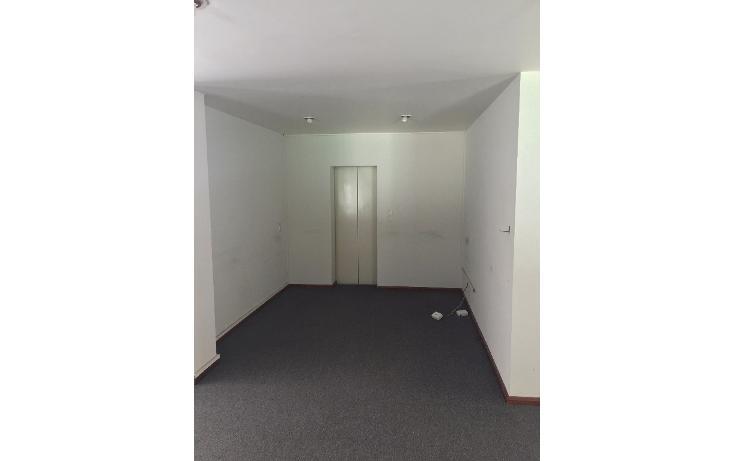Foto de casa en venta en nunkini 234 , jardines del ajusco, tlalpan, distrito federal, 1715520 No. 24