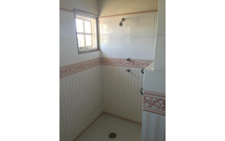 Foto de casa en venta en nunkini 234 , jardines del ajusco, tlalpan, distrito federal, 1715520 No. 28