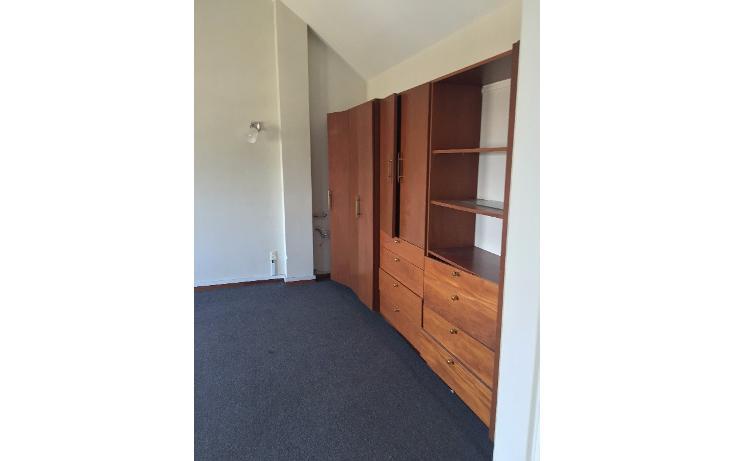 Foto de casa en venta en nunkini 234 , jardines del ajusco, tlalpan, distrito federal, 1715520 No. 30