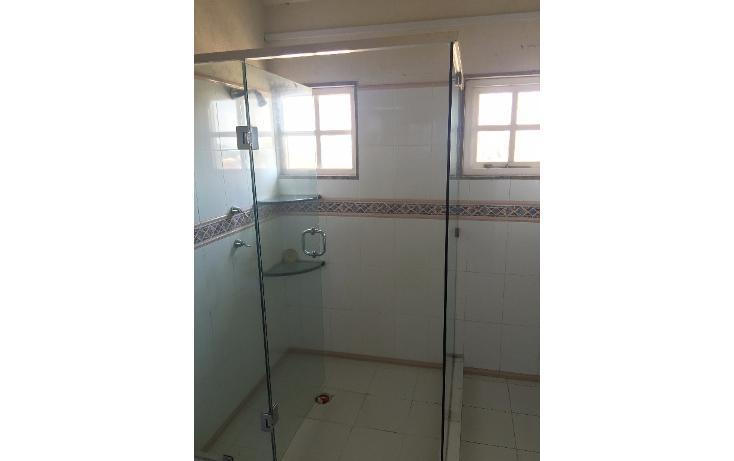 Foto de casa en venta en nunkini 234 , jardines del ajusco, tlalpan, distrito federal, 1715520 No. 32