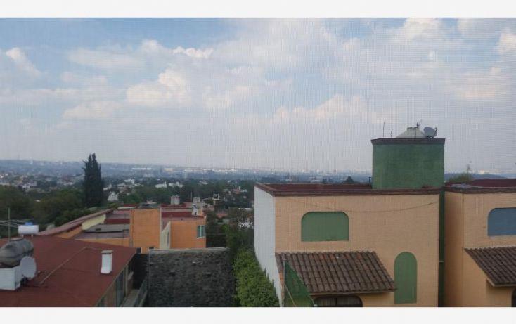 Foto de casa en venta en nunkini 592, jardines del ajusco, tlalpan, df, 1601960 no 08