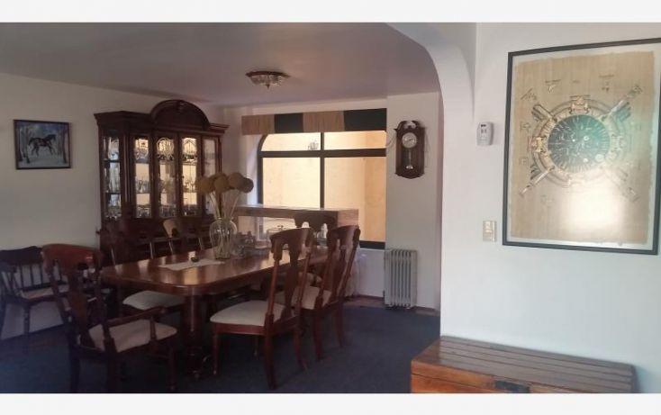 Foto de casa en venta en nunkini 592, jardines del ajusco, tlalpan, df, 1601960 no 13