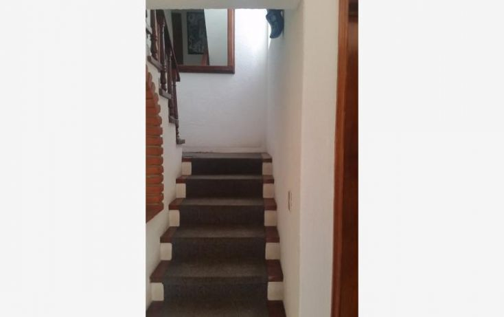 Foto de casa en venta en nunkini 592, jardines del ajusco, tlalpan, df, 1601960 no 14