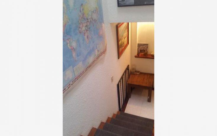 Foto de casa en venta en nunkini 592, jardines del ajusco, tlalpan, df, 1601960 no 15