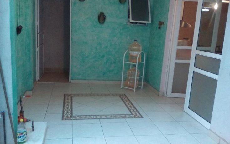 Foto de casa en venta en nuve, esperanza, nezahualcóyotl, estado de méxico, 1530700 no 04