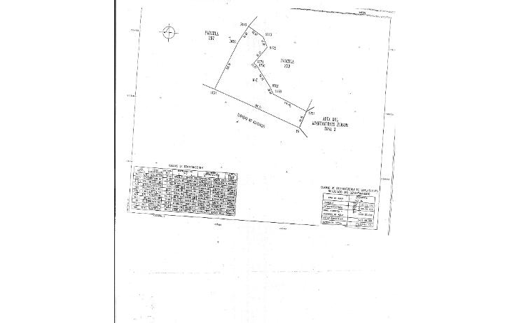 Foto de terreno habitacional en venta en  , nuxco, t?cpan de galeana, guerrero, 1172687 No. 01
