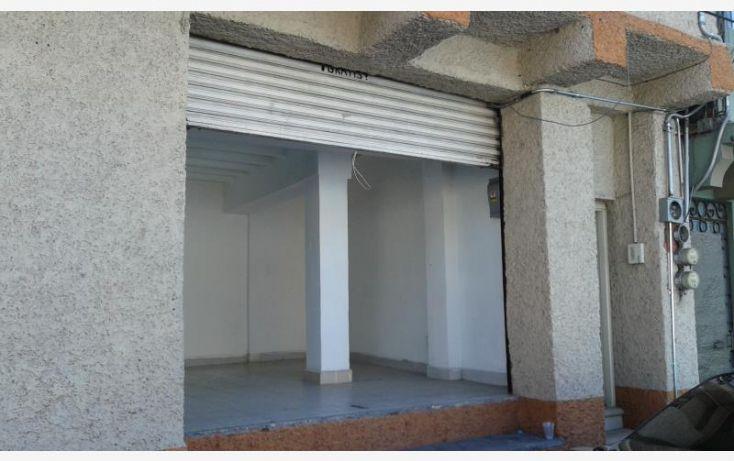 Foto de local en renta en o, cuernavaca centro, cuernavaca, morelos, 1673440 no 01