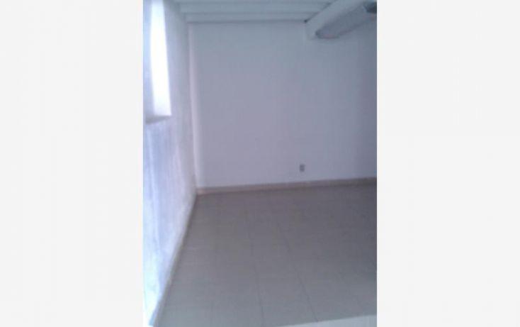 Foto de local en renta en o, cuernavaca centro, cuernavaca, morelos, 1673440 no 03