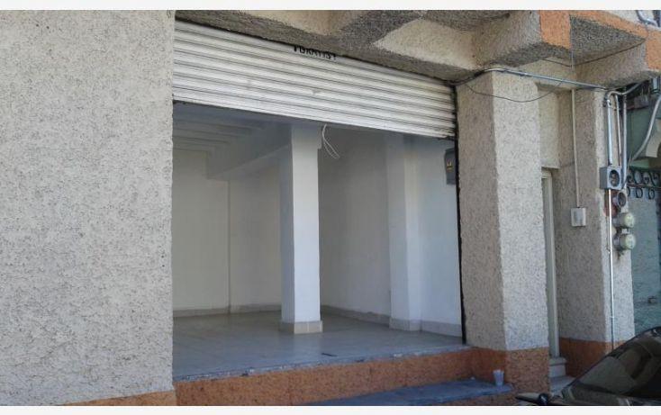 Foto de local en renta en o, cuernavaca centro, cuernavaca, morelos, 1673440 no 04