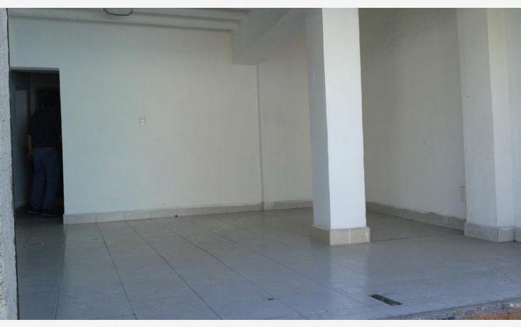 Foto de local en renta en o, cuernavaca centro, cuernavaca, morelos, 1673440 no 06