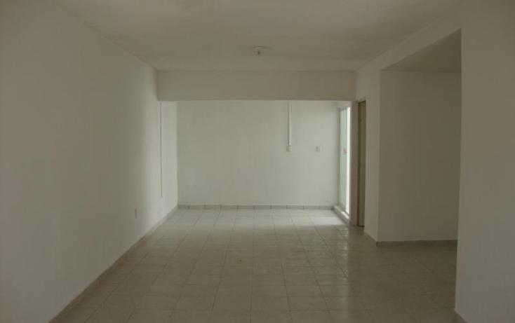 Foto de casa en venta en  o llamar 9611241189, monte real, tuxtla gutiérrez, chiapas, 417873 No. 03