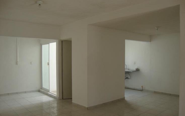 Foto de casa en venta en  o llamar 9611241189, monte real, tuxtla gutiérrez, chiapas, 417873 No. 04