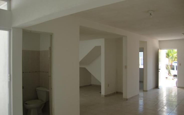 Foto de casa en venta en  o llamar 9611241189, monte real, tuxtla gutiérrez, chiapas, 417873 No. 05