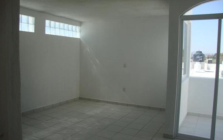 Foto de casa en venta en  o llamar 9611241189, monte real, tuxtla gutiérrez, chiapas, 417873 No. 06
