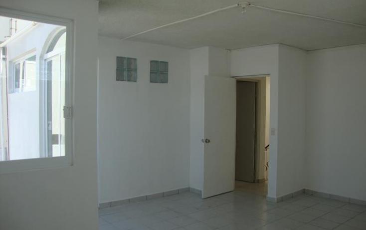 Foto de casa en venta en  o llamar 9611241189, monte real, tuxtla gutiérrez, chiapas, 417873 No. 07