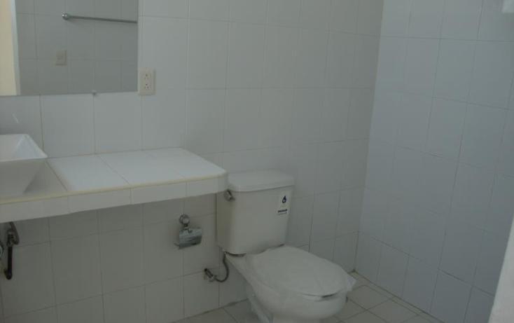 Foto de casa en venta en  o llamar 9611241189, monte real, tuxtla gutiérrez, chiapas, 417873 No. 08