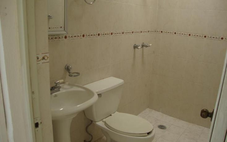 Foto de casa en venta en  o llamar 9611241189, monte real, tuxtla gutiérrez, chiapas, 417873 No. 09