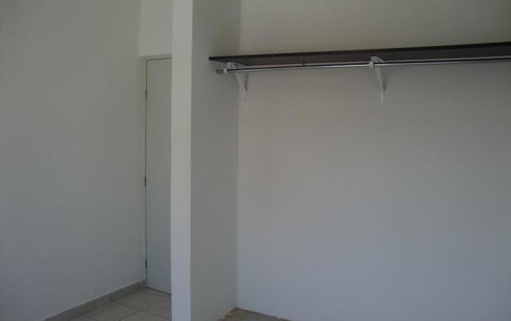 Foto de casa en venta en  o llamar 9611241189, monte real, tuxtla gutiérrez, chiapas, 417873 No. 10