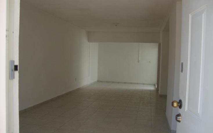 Foto de casa en venta en  o llamar 9611241189, monte real, tuxtla gutiérrez, chiapas, 417873 No. 11