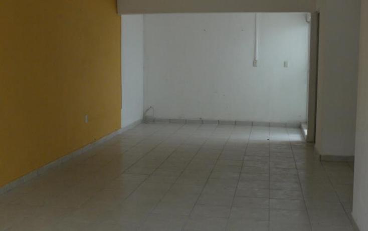 Foto de casa en venta en  o llamar 9611241189, monte real, tuxtla gutiérrez, chiapas, 417873 No. 12