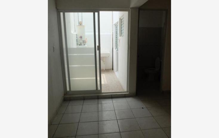 Foto de casa en venta en  o llamar 9611241189, monte real, tuxtla gutiérrez, chiapas, 417873 No. 13