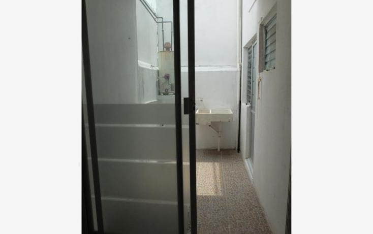 Foto de casa en venta en  o llamar 9611241189, monte real, tuxtla gutiérrez, chiapas, 417873 No. 14