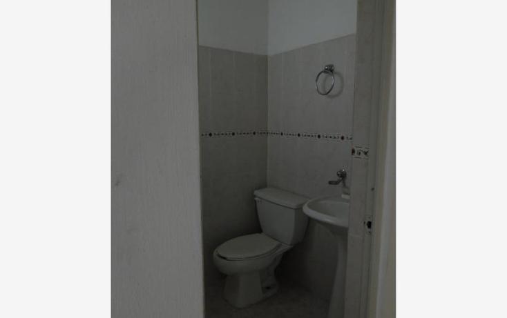 Foto de casa en venta en  o llamar 9611241189, monte real, tuxtla gutiérrez, chiapas, 417873 No. 15
