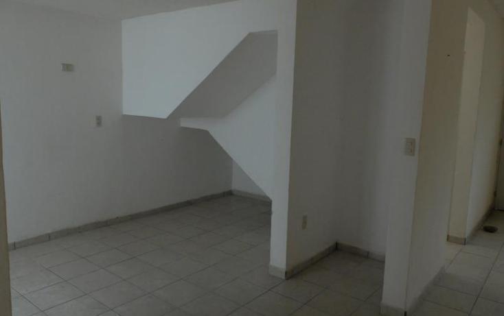 Foto de casa en venta en  o llamar 9611241189, monte real, tuxtla gutiérrez, chiapas, 417873 No. 16