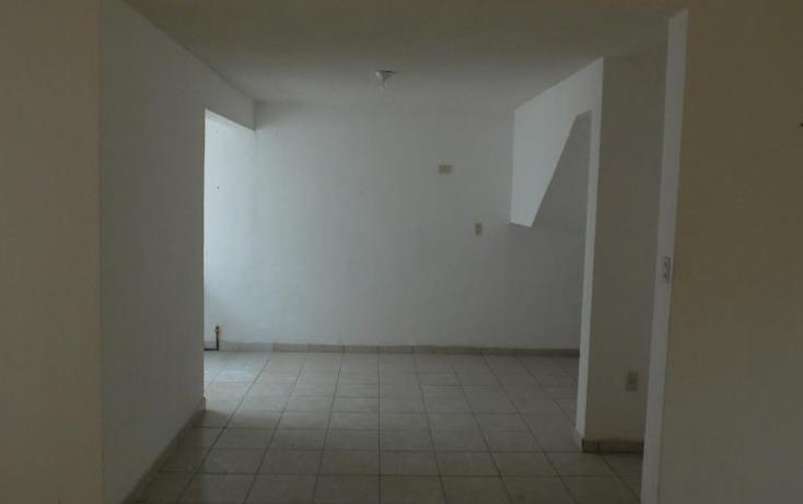 Foto de casa en venta en  o llamar 9611241189, monte real, tuxtla gutiérrez, chiapas, 417873 No. 17