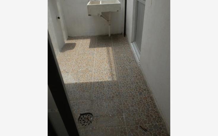 Foto de casa en venta en  o llamar 9611241189, monte real, tuxtla gutiérrez, chiapas, 417873 No. 18