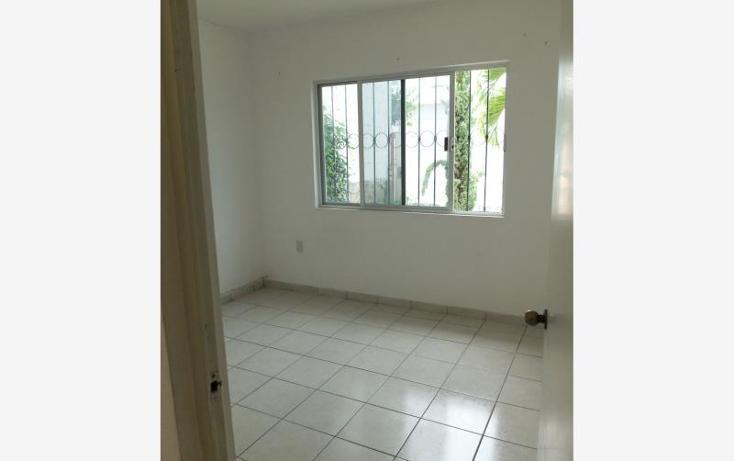 Foto de casa en venta en  o llamar 9611241189, monte real, tuxtla gutiérrez, chiapas, 417873 No. 20