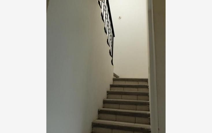 Foto de casa en venta en  o llamar 9611241189, monte real, tuxtla gutiérrez, chiapas, 417873 No. 21