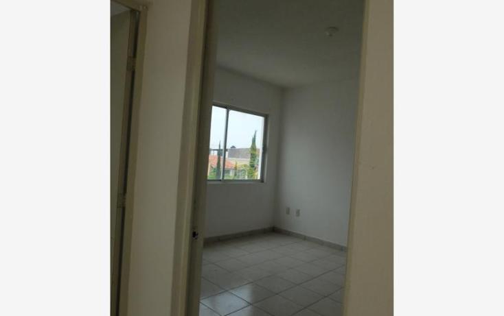 Foto de casa en venta en  o llamar 9611241189, monte real, tuxtla gutiérrez, chiapas, 417873 No. 23