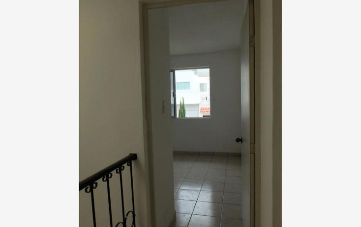 Foto de casa en venta en  o llamar 9611241189, monte real, tuxtla gutiérrez, chiapas, 417873 No. 24