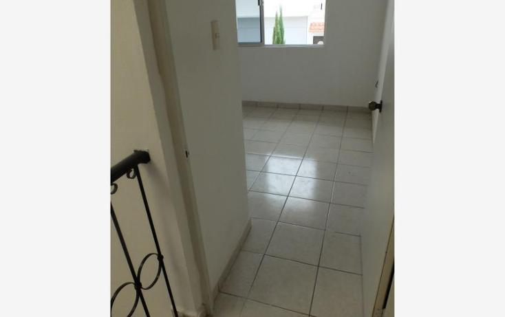 Foto de casa en venta en  o llamar 9611241189, monte real, tuxtla gutiérrez, chiapas, 417873 No. 25